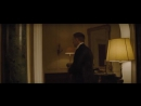 Торшер из к/ф 007 Спектр. 2015 г.