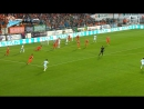 «Урал» — «Зенит» полный обзор матча на «Зенит-ТВ»