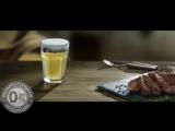 Боевая кухня Чака Норриса!__ Combat Kitchen by Chuck Norris !