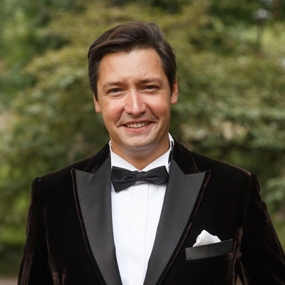 Юрий Балтачев