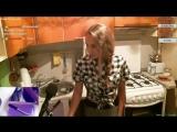 Как делать манты? #Кухня #готовка #приготовление #пища #Разговоры #Искусство #Вдохновение #Еда #Обучение #Юмор #Игры #Девушка #П