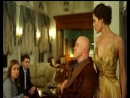 Фрагмент из фильма «Соло на саксофоне»