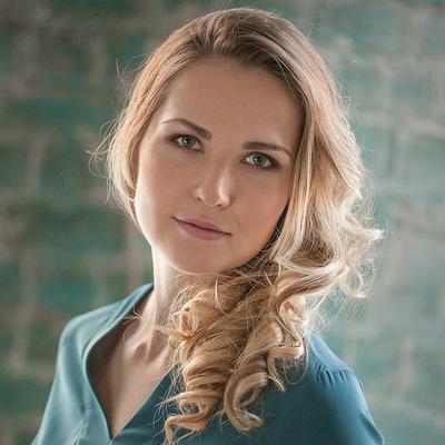 Майя Чумакова