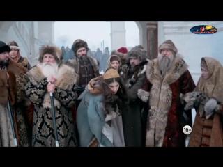 Григорий Лепс - Я тебе верю. OST София