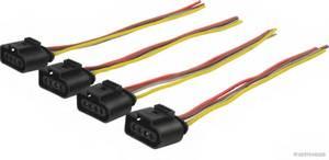 Ремонтный комплект, кабельный комплект для AUDI R8 Spyder