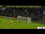 Ruben Loftus-Cheek Goal HD - Denmark U-21 0-4 England U-21 27.03.2017