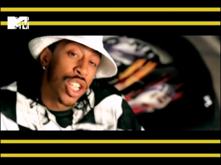 Ludacris ↑ Act A Fool