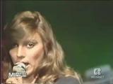 Viola Valentino - Comprami 1979