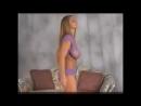 реальный жёсткий секс проституткой  эротика порно сосут   фильм,трах ,миньет,лесби,орал,куни SEX XXX МАЛОЛЕТКИ СИСЬКИ ПОПКА