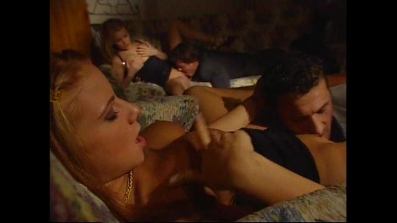 Извращенные Исповеди  Les Confessions perverses (Mario Salieri) 2001 г., Feature, Hardcore, Rape, DVDRip  Порно фильм с
