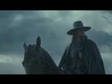 Фильм Соломон Кейн _ Solomon Kane (2009, Франция - Великобритания - Чехия. Жанры