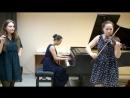 Хорватская рапсодия (Максим Мрвица)_концерт 29.04.2017