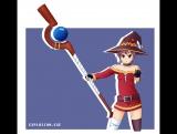 yuki_explosion