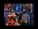 🎬 Бэтмен Batman трейлер Год 1966