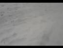 сабактан кейинги атыс
