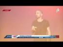 Отборочный тур Грузии на ''Евровидение 2017'm