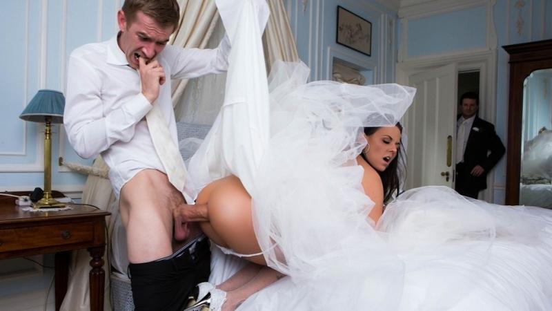 Simony Diamond Danny D HD 720, Anal, Ass Worship, Big Tits, Couples Fantasies,