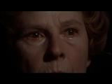 Что случилось с тетушкой Элис  What Ever Happened to Aunt Alice (1969) трейлер