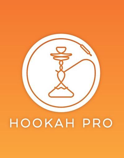 Hookah Pro