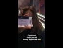 Instagram Stories video by Gemita Samarra