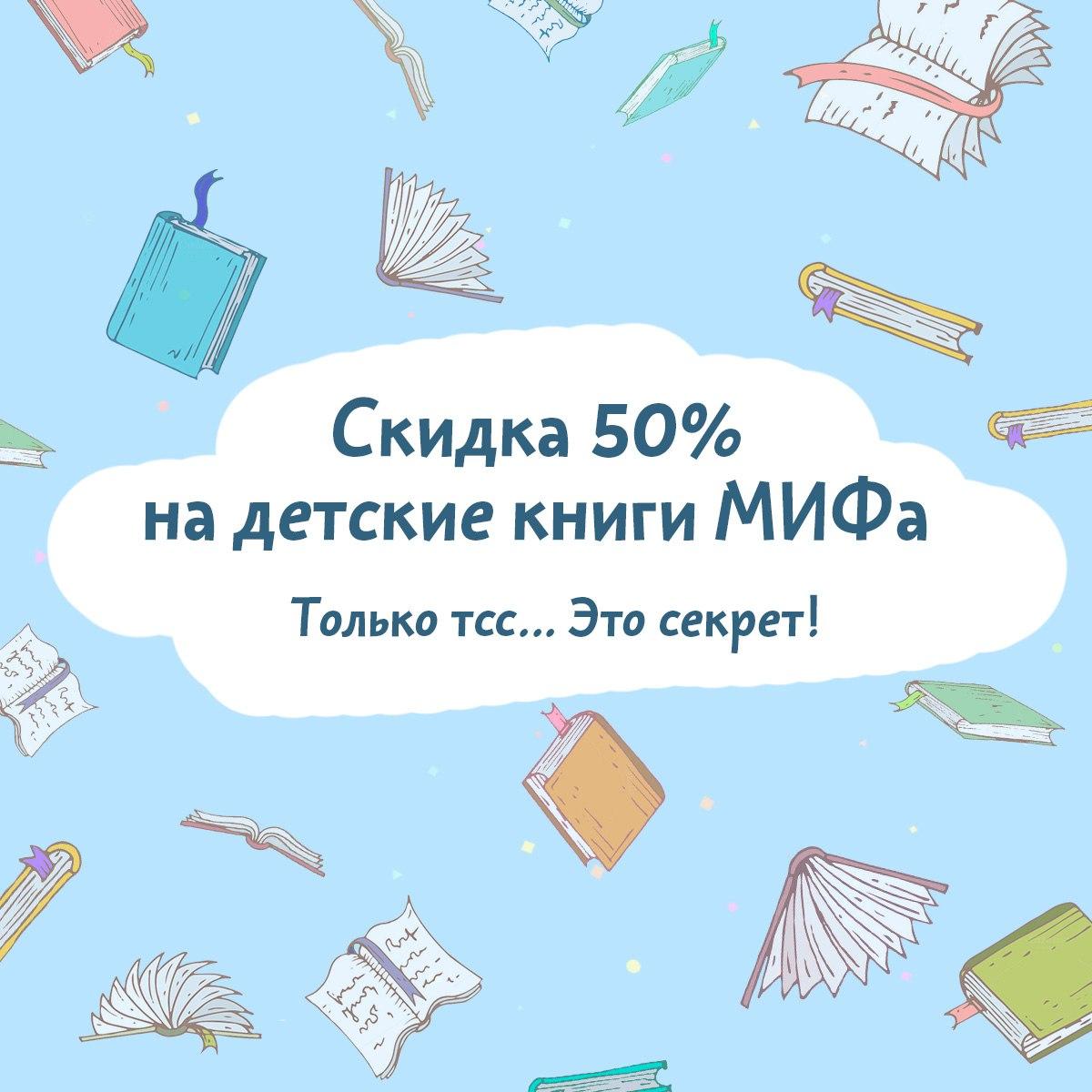 https://pp.userapi.com/c638618/v638618895/540e0/em49ikvByMc.jpg