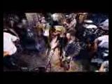 ЛЕНИНГРАД СУКА ИЗ ФЕЙСБУКА - ТВ ДОЖДЬ, 2013 ГОД_144P +18