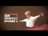 Armin Van Buuren Is Mr. Perfect Episode 04