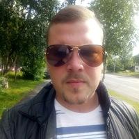 Maxim Yurievich