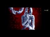 Cheb Khaled - Aicha(Alexander Holsten  Andrey Vertuga Remix)
