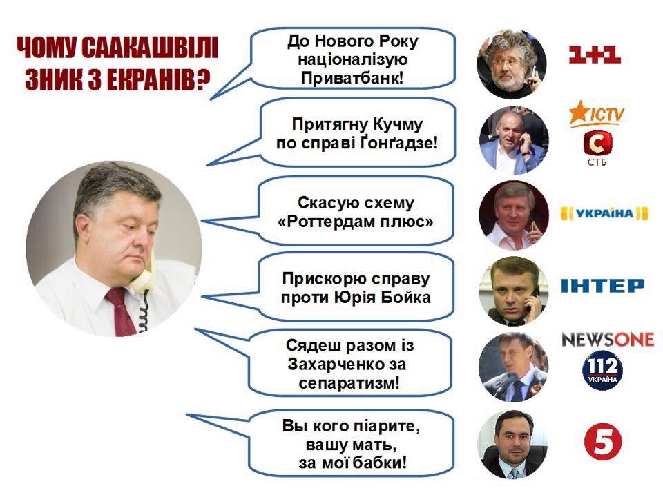 Украина подняла в ООН вопрос защиты объектов инфраструктуры от терактов, - Ельченко - Цензор.НЕТ 2586