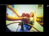 TICKLE TORTURE CHALLENGE WITH TIED FEET - SABRINA _ LETICIA