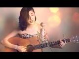 Edith Piaf - La Vie En Rose (Daniela Andrade Cover)