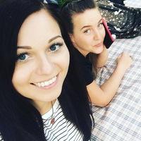 Аватар Ангелины Колесниковой