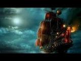 приключенческий фильм корсары