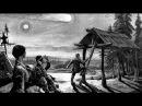 Неразгаданный мир Тунгусского метеорита Апокалипсис экспедиции
