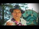 CIRO GALVEZ - MAYPIRAQ JUSTICIA (Videoclip)