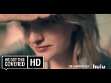 The Handmaid's Tale Season 1 Teaser Trailer HD Elisabeth Moss, Jordana Blake, Joseph Fiennes
