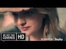The Handmaid's Tale Season 1 Teaser Trailer [HD] Elisabeth Moss, Jordana Blake, Joseph Fiennes