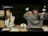 Goblin Secretary Kim dance to TWICE TT