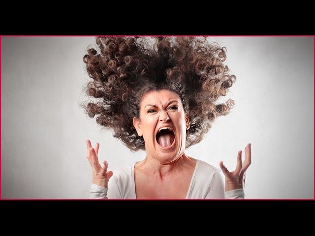 Вспышки гнева. Терапия гнева Марина Линдхолм