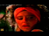 Radiorama - Vampires (1986) Long Version