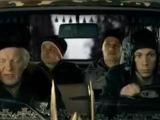 Мой любимый папа! (2015)  02 серия мелодрама криминал новогодняя