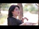 Салбина Тагиева КIани яр (Любимый 2017) (из репертуара группы Мурад Кусары)