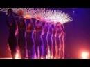 Школа восточных танцев Цветы Востока Иркутск