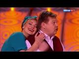 Михаил Смирнов, Николай Бандурин, Дарья Руднева -