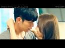 FMV ENTOURAGE: 안투라지 Seo Kang Joon ♥ An So Hee (EP.5~8) 서강준 ♥ 안소희