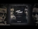 Sandy Rivera feat. DaNii - You Work Hard For Your Enemy (Funkerman Remix)