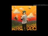 Tyler, The Creator - Pothole (feat. Jaden Smith &amp Roy Ayers) (Instrumental)