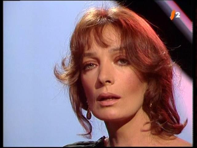 Marie Laforêt Moi Marie inédit version studio mono
