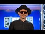 Chester Bennington Talks New Linkin Park Album &amp